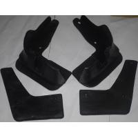 China Set Of Rubber Car Mud Flaps For Nissan Cedric 1992- SY31 Complete Replacement wholesale