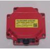 China A860-0360-V501 wholesale