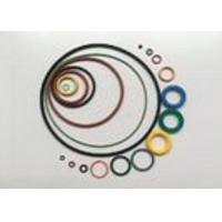 Buy cheap Colored NBR Seals O Ring Mechanical Seal O Ring Tool Standard For Industry from wholesalers