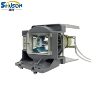 China 5J J6L05 001 MS507H MS517 MS517F MW519 MX518 Benq Projector Bulbs wholesale