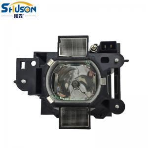 China DT01291 CP WU8450 CP WU8451 CP X8160 Hitachi Lamp Replacement wholesale