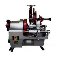 Buy cheap CNC Semi Automatic Pipe Cutting Machine from wholesalers