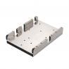 Buy cheap Micro Machining EXW HPb63 HPb62 Brass Sheet Metal Bending Parts from wholesalers