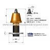 Quality Road Cutter Machinery Asphalt Milling Machine Teeth Wirtgen W4 wholesale