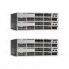 China Cisco Catalyst 9300 Series Switches CISCO C9300-24T-E wholesale