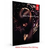 Quality Genuine Official Adobe Key Code For Promotional pro , Adobe Design Standard for sale
