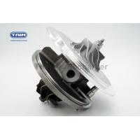 China OM611 GT1852V Turbocharger Cartridge A6110960799 For Chra 709836 778794 wholesale