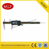 China 6 Inch Digital Caliper/Stainless Hardened Digital Caliper/Measuring Vernier Caliper wholesale