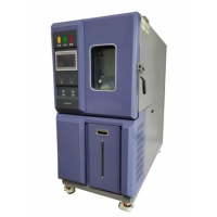 China 80L Temperature And Humidity Chamber -40℃~+150℃ wholesale