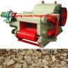 Quality Wood cutting machine for sale