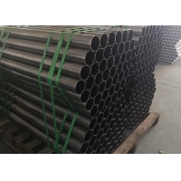 China DN25 OD 12-100mm Stainless Steel Welded Tube wholesale