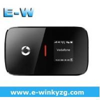 Buy cheap Unlocked huawei 4g router vodafone mobile Wi-Fi Rourter R210 DL 100Mbps 4G LTE from wholesalers