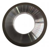 China Large Diameter Resin Bond Grinding Wheel , 1A1 750*40*305*10 Resin Bond Wheel wholesale