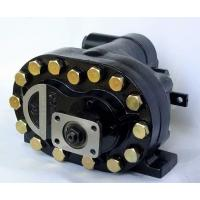 China KP1505A Dump Pump for Japan Dump Truck wholesale