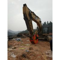 China Hydraulic Breaker Manufacturer excavator vibro ripper used for different envirments wholesale