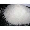 Quality PURE  Methamphetamine, Ephedrine HCl , Pseudoephedrine HCl ,Ketamine HCl POWDER SKYPE:moen.roland for sale