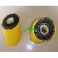 China Oil Hose/High Pressure Oil Hose/Hose for Oilfield wholesale