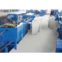 China 30KW 220mm Tube Rolling Mill With 52.7° Rotation Angle , 220mm Roll  Diameter wholesale