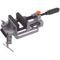 China Drill Press Vice With Clamp wholesale
