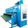 China HONGYI-35 - 70mm Stroke Needle Punching Machine High Performance Lower Needle Density wholesale