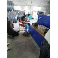 China High Efficiency Coil Nail  Machine Best Service--Exported to India wholesale