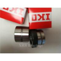 China Reduction Gears Heavy Duty Needle Roller Bearing With Double Locking Ring wholesale
