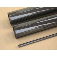 Quality series of carbon fiber pipes, carbon tube, carbon fiber tube for sale