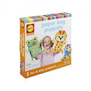China Children Custom Logo Toy Gift Box , Cardboard Paper Folding Toy Box wholesale