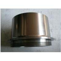 China Ceramic/Tungsten carbide Coating Wire Drawing Stepped Pulley Cone Ring Block wholesale