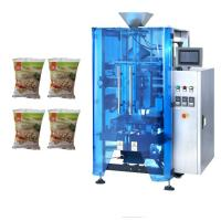 China Packaging machine Masala Powder packing filling machine price wholesale