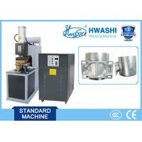 China Stainless Steel Component Capacitor Discharge Projection Welding Machine wholesale