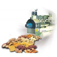 Quality fish meal making machine for animal dog,pig,duck,chicken,cattle, fowl, Goose feed for sale