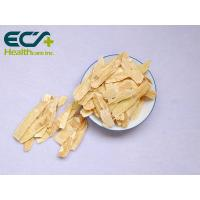 China Natural Sugar Control Supplements With Beauty Effect Organic Astragalus Powder wholesale