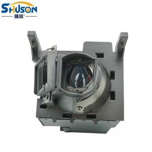 China EW504 Optoma Projector Bulbs wholesale