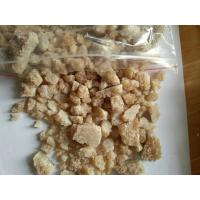 Quality Methylone for sale