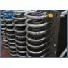 China Heat Exchanger U Bendings Boiler Economizer Squeezing Small Radius Wide Range wholesale