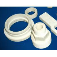 China Machinable Glass Ceramic,macor bar with high insulation property and factory price on sale