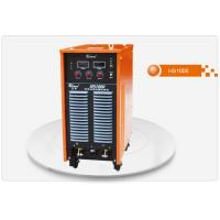 China high frequency Submerged ARC Welding Machine automatic argon arc welder on sale