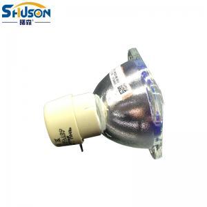 China 5J J6V05 001 Business Projector Lamp For MX520 MX600 MX701 wholesale