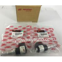 China Ingersoll Rand Air Compressor Differential Pressure Switch 92511302 42854059 With Best Price wholesale