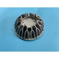 China Customized Mould Aluminium Die Casting Parts High Dimensional Accuracy wholesale