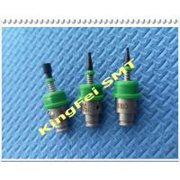 Buy cheap JUKI 7505 Nozzle For RSE RS-1 Surface Mount Machine SMT Nozzle New Model from wholesalers