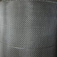 China Incoloy Mesh wholesale