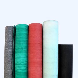 China Non asbestos jointing sheet engine cylinder head gasket set cylinder head gasket material wholesale