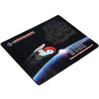 China Most Popular Best-Selling Multi-functional mouse pad, mouse pad rubber sheet, mouse pad with photo wholesale