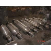 China Professional in Machinery processing wholesale