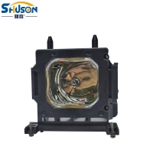 China VPL HW30 VPL HW30AES 150W LMP H202 Infocus Projector Lamp wholesale