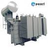 China 110kV - Class Power Distribution Transformer wholesale