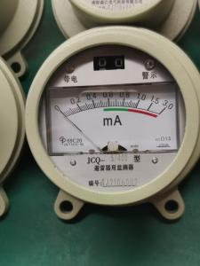 China surge counter; surge monitor; discharge counter; discharge monitor; surge counter for surge arrester; SC wholesale