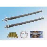 Buy cheap 750kV 100kN AC Composite Long-Rod Insulator for Transmission Line from wholesalers